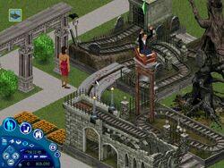 Los Sims Magia Potagia Img 05