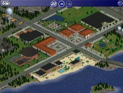 Stadsbuurt (The Sims).jpg