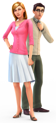 TS4 Render 11.png