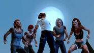 The-sims-3-supernatural 12 20120611 1190393606