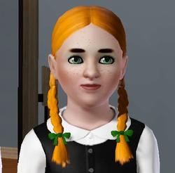 Anastasia Lyngstad.png