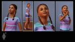 Les Sims 3 15
