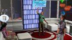 Les Sims 3 En route vers le futur 33