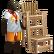 Lifeguard career icon.png