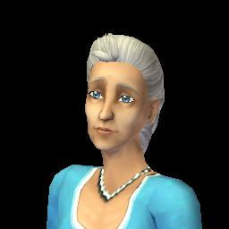 Mags Newbie (The Sims 2).png