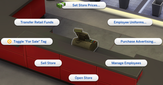 Retail Register Interactions.png