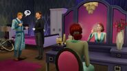 Sims4 Glamour Vintage 2