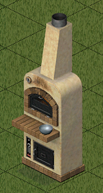 Standard-Plus Brick Oven for Bakers.png