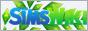 Bouton Les Sims Wiki 88x31.png