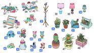 Créez un kit Les Sims 4 - Style des objets 05
