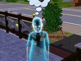 Ghost child-127