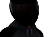Fanon:The Pleasantview Killer