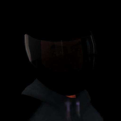 The Pleasantview Killer