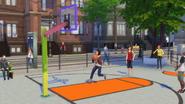 Sims4 Urbanitas 3