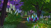 The-sims-4-romantic-garden-stuff--official-trailer-0200 24658905112 o