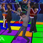 The Sims 2 Nightlife Screenshot 27.jpg