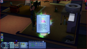 The Sims 3 (4)