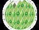 Brazilian portuguese sims wiki logo.png