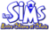 Les Sims - Entre chiens et chats.png