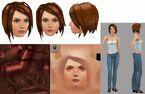 Les Sims 4 Concept Marc Apablaza 3