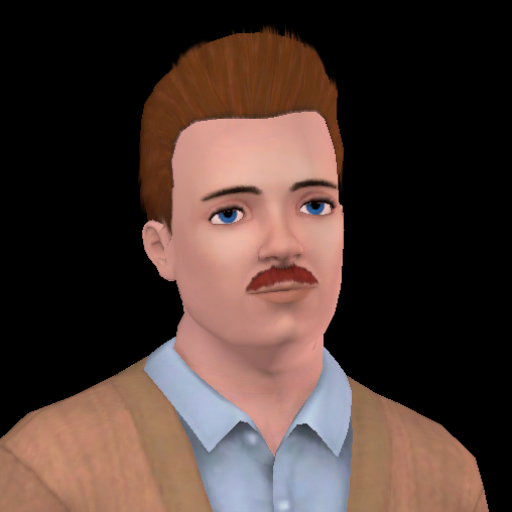 Mark Wagner.png