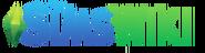 TSW4 Logo Original