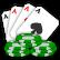Азартные игры навык иконка.png