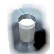 Смешивание напитков (The Sims 4)