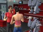 Les Sims 2 La Bonne Affaire 13
