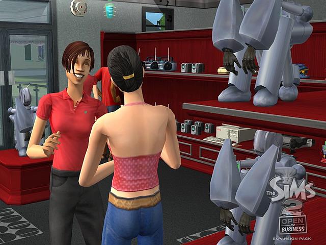 Les Sims 2 La Bonne Affaire 13.jpg