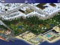 Los Sims De Vacaciones mapa