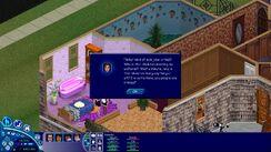 Sims1hd-brigitmaid-bonehilda-quitting.jpg
