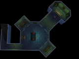 List of Forgotten Hollow lots