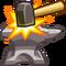 TS4 blacksmith icon.png