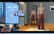 The-Sims-3-Supernatural003