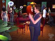The Sims 2 Nightlife Screenshot 12