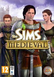 The Sims Medieval.jpg