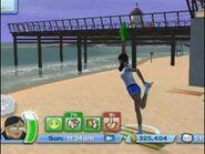 Yoga TS3 Wii