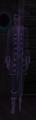GhostCaptainTS2BonVoyage