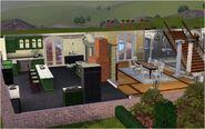 Landgraab Home 3