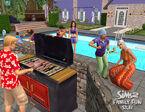 Les Sims 2 Fun en Famille 19