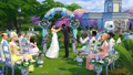 Los Sims 4 2