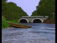 Riverviewbridge