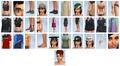 Sims4 Dias de Universidad CAS4