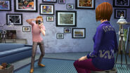 TS4EP01 Screenshot 3