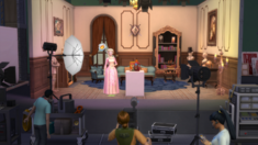 TS4 EP6 Official Screenshot 7.png