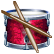 DrumSkill54.png
