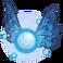 Fairy Familiar Icon.png