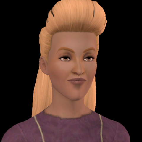 Kimberly Durk.png