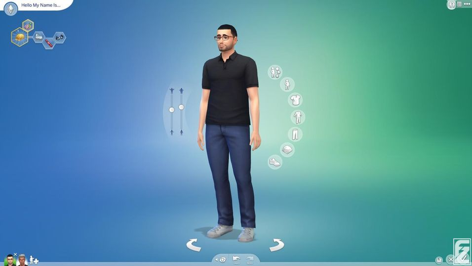 Les Sims 4 56.jpg